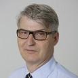 PD Dr. René Schwendimann - rene12_INS-resized